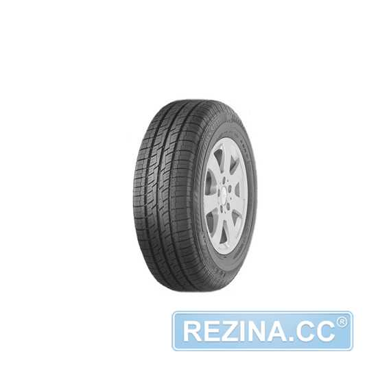 Летняя шина GISLAVED Com Speed - rezina.cc