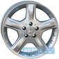 Купить FOR WHEELS ME 419f Silver R20 W8.5 PCD5x112 ET60 DIA66.6