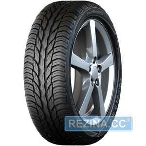 Купить Летняя шина UNIROYAL RainExpert SUV 225/65R17 102H