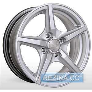 Купить STORM W-539 HS R15 W6.5 PCD5x114.3 ET40 DIA67.1