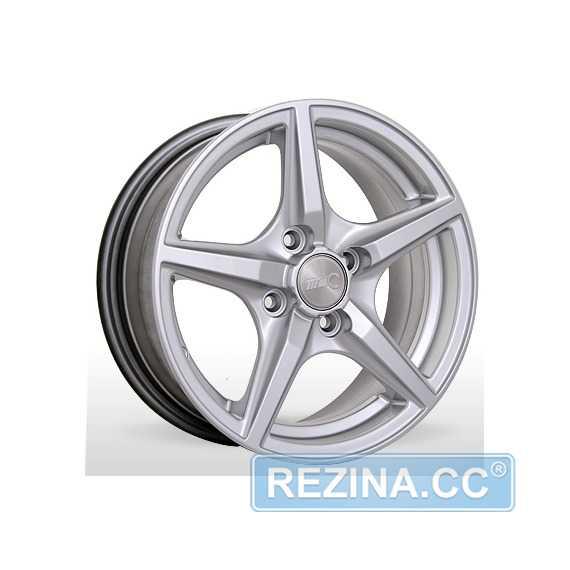 STORM W-539 HS - rezina.cc
