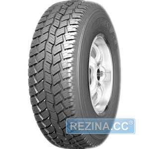 Купить Всесезонная шина NEXEN Roadian A/T2 265/75R16 123Q