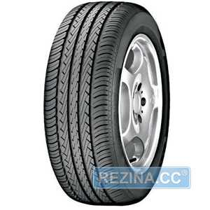 Купить Летняя шина DURUN A2000 155/70R13 75S