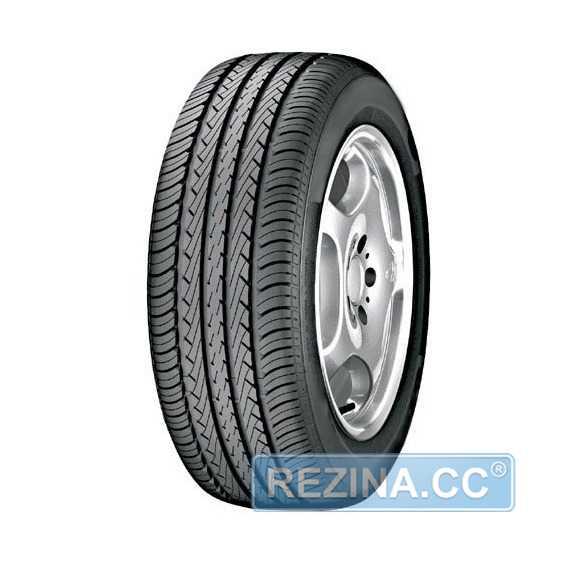 Летняя шина DURUN A2000 - rezina.cc