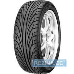 Купить Летняя шина KENDA KR20 265/35R18 93W