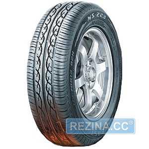 Купить Летняя шина SILVERSTONE NS-223 185/60R14 82H