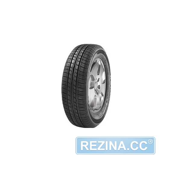 Летняя шина ROCKSTONE Transport RF09 - rezina.cc