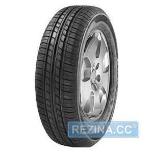 Купить Летняя шина ROCKSTONE Transport RF09 195/75R16C 107/105R