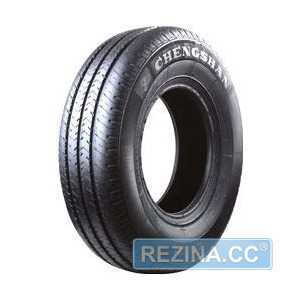 Купить Летняя шина AUSTONE CSR 71 215/75R16C 113/111Q