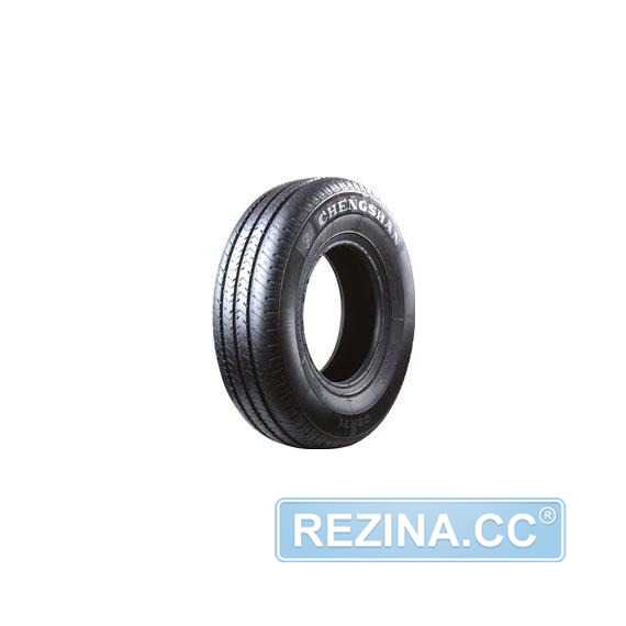 Летняя шина AUSTONE CSR 71 - rezina.cc