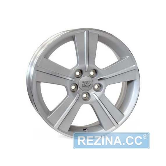 WSP ITALY ORION SU03 W2703 SP - rezina.cc