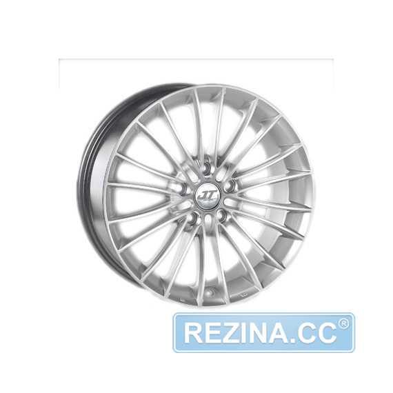 JT 1277 HS - rezina.cc