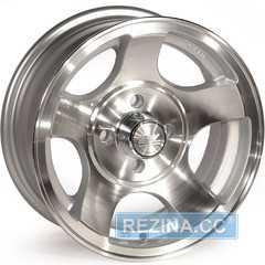 ZW 689 SP - rezina.cc