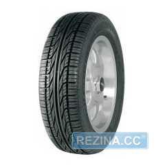 Купить Летняя шина SUNNY SN600 195/60R15 88V