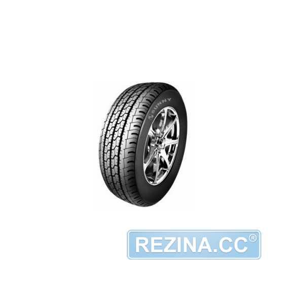 Летняя шина SUNNY SN223C - rezina.cc