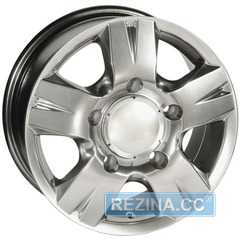 ZW -D604 S - rezina.cc