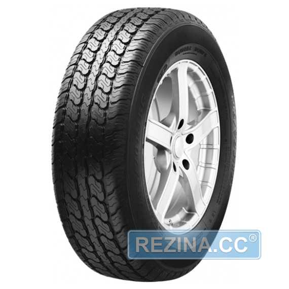 Всесезонная шина RADAR Argonite RVX1 - rezina.cc