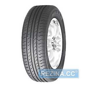 Купить Летняя шина NEXEN Classe Premiere 661 185/70R14 88T