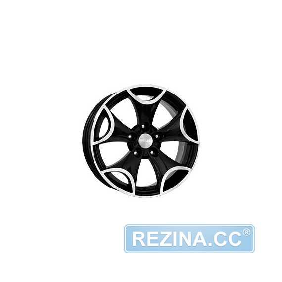 КиК Фотон (алмаз мэт) - rezina.cc