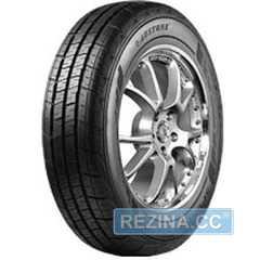 Всесезонная шина AUSTONE Athena SP-01 - rezina.cc
