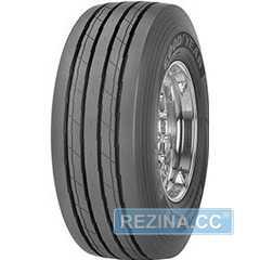 Всесезонная шина GOODYEAR RHT II - rezina.cc