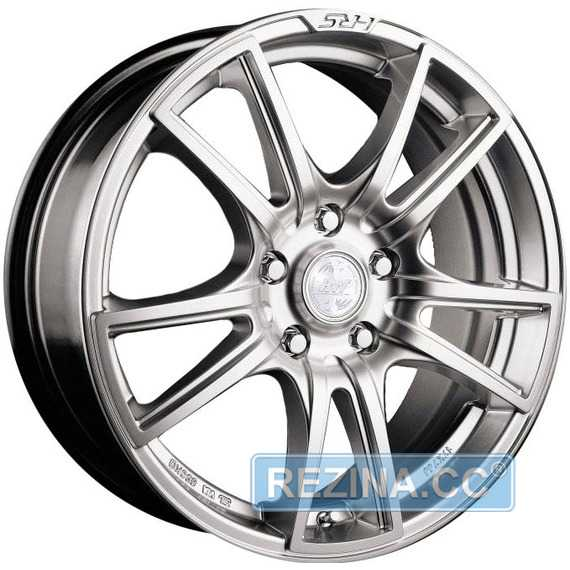 RW (RACING WHEELS) H-161 HS - rezina.cc
