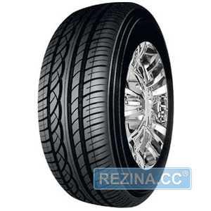 Купить Летняя шина INFINITY INF-040 175/65R14 82H