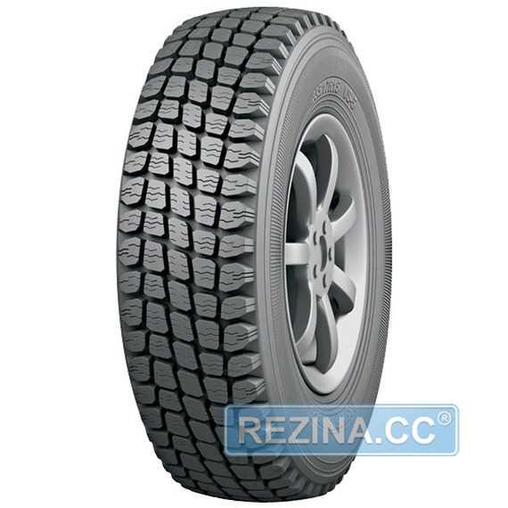 Всесезонная шина VOLTYRE VS-5 - rezina.cc
