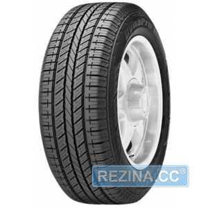 Купить Летняя шина HANKOOK Dynapro HP RA23 255/65R16 109H