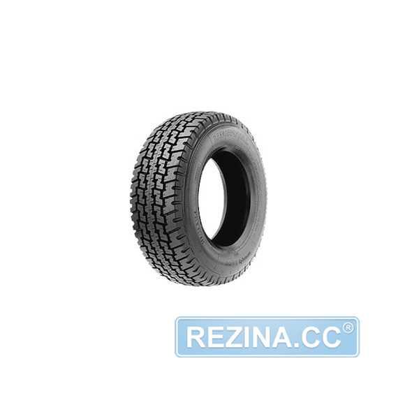 UNIROYAL T 6000 - rezina.cc