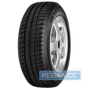 Купить Летняя шина DEBICA Presto 205/55R16 91V