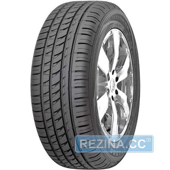 Купить Летняя шина MATADOR MP 85 Hectorra 4x4 235/65R17 108V
