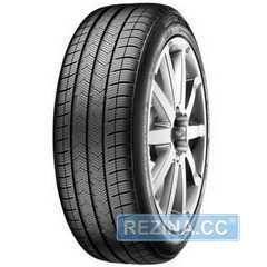 Всесезонная шина VREDESTEIN Quatrac Lite - rezina.cc