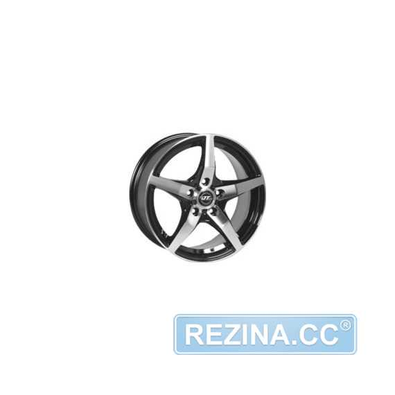 JT 1236 MB - rezina.cc