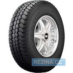 Всесезонная шина KUMHO Road Venture AT KL78 - rezina.cc