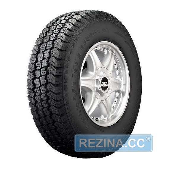 Всесезонная шина KUMHO Road Venture AT KL78 - rezina.cc