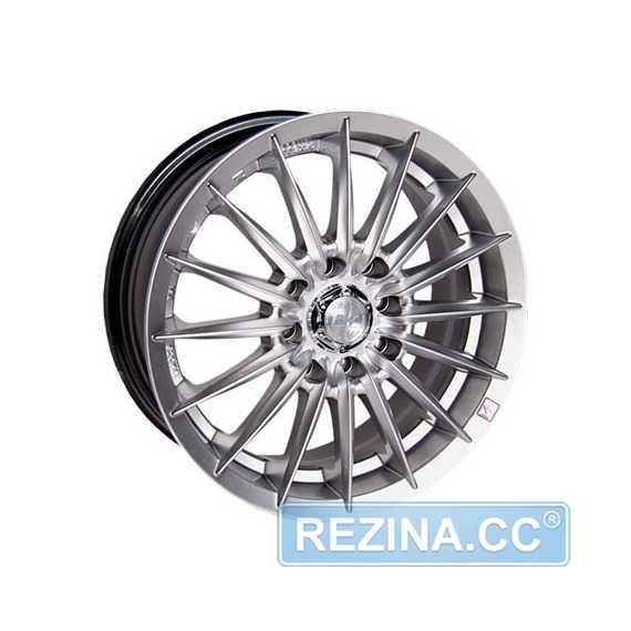 RW (RACING WHEELS) H-155 HS - rezina.cc