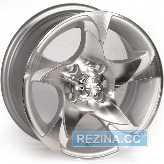 ZW D552 MS - rezina.cc