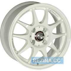 ZW 346 W-X - rezina.cc
