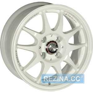 Купить ZW 346 W-X R14 W6 PCD4x100 ET20 DIA73.1