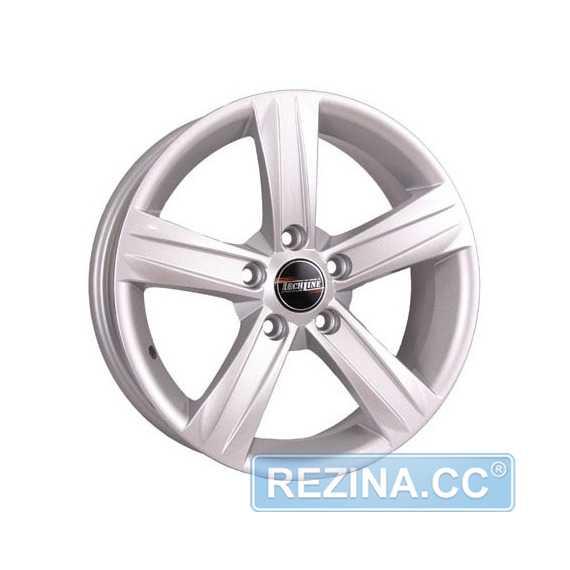 TECHLINE 628 S - rezina.cc