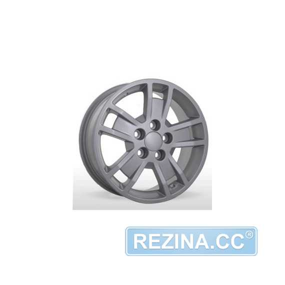 STORM WR 559 HS - rezina.cc