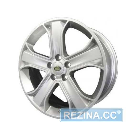 REPLICA Rover A980 SiL Replika - rezina.cc
