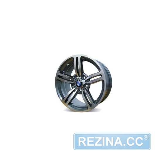 REPLICA BMW A B58 GF - rezina.cc