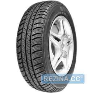 Купить Летняя шина MENTOR M400 155/70R13 75T