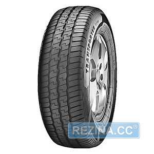Купить Летняя шина MINERVA Transporter RF09 235/65R16C 115R