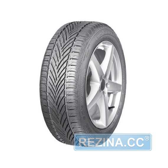Летняя шина GISLAVED Speed 606 SUV - rezina.cc
