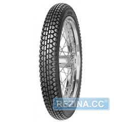 Купить MITAS H-03 2.75/- R18 48P TT