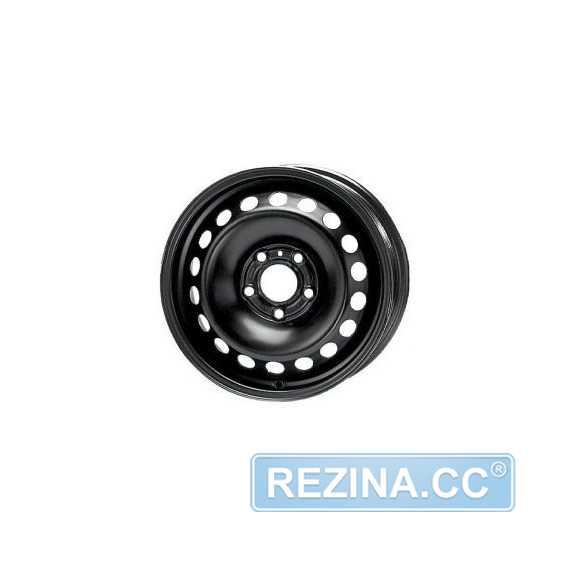 ALST (KFZ) 7855 - rezina.cc
