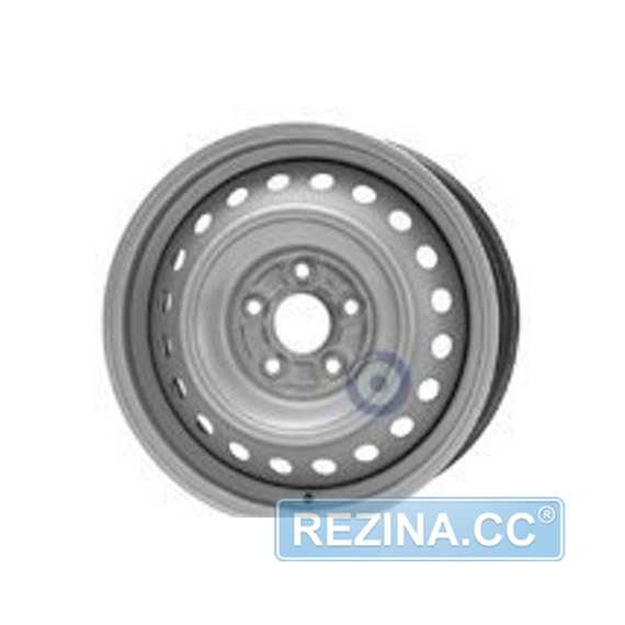 ALST (KFZ) 8005 - rezina.cc